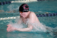 140222 Swimming Sectionals 0008