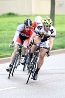 5/04 Tour de Champaign Mens Cat 3 and Mens Cat 1/2 Pro