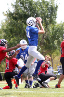 130915 Colts Football 0014