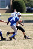 130922 Colts Stallions Football (17)