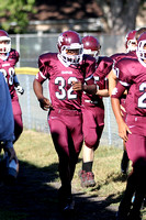 130921 Central Bloomington JV Football (6)