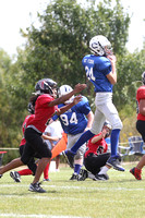 130915 Colts Football 0015