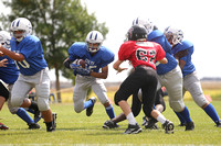 130915 Colts Football 0017
