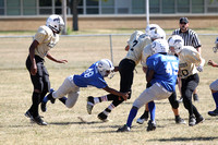 130922 Colts Stallions Football (13)