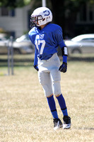 130922 Colts Stallions Football (1)