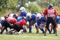 130915 Colts Football 0012