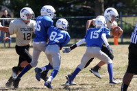 130922 Colts Stallions Football (18)