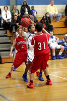 131218 Edison Franklin Basketball 012