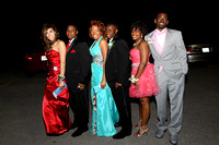 5/12 Central Prom 2012