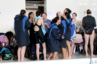 141115 Girls Swimming Sectionals 0003