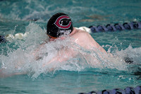 140222 Swimming Sectionals 0009