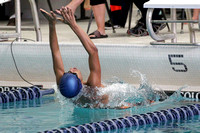 140222 Swimming Sectionals 0002