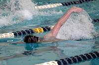 140222 Swimming Sectionals 0004