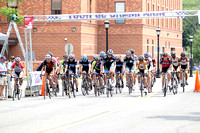 5/06 Urbana Grand Prix Men's Cat 3
