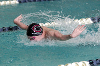 140222 Swimming Sectionals 0018