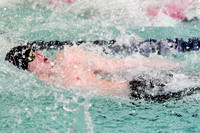 140222 Swimming Sectionals 0005
