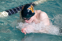 140222 Swimming Sectionals 0012