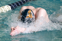 140222 Swimming Sectionals 0013