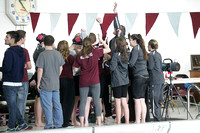 141115 Girls Swimming Sectionals 0011