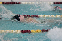 141115 Girls Swimming Sectionals 0019