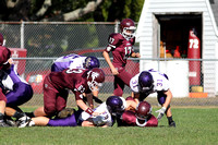 130921 Central Bloomington JV Football (7)