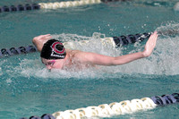 140222 Swimming Sectionals 0017